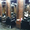 Monsoon Salon-Vasant Kunj, Delhi