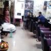 Style N Beauty Unisex Salon - Malviya Nagar