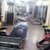 Lakshya Feminine Fitness Point