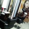 Cute Point Unisex Beauty Workshop - Vasant Kunj