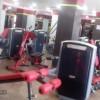Snap Fitness- Vasant Kunj