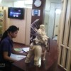 Berkowits Hair & Skin Clinic- Greater Kailash 1