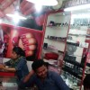Noor Nails Studio - Rajouri Garden