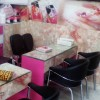 Nails Mantra- Rajouri Garden