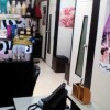 Essential Hair & Beauty Salon - Rajouri Garden