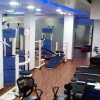Focus Fitness Unisex Gym -  Housing Board Colony Faridabad