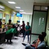 Gorgeous Unisex Salon - Sector 14 Faridabad