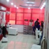 Shape Up Slimming & Beauty Zone- Sector 17, Faridabad