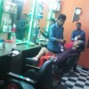 Skin Care Beauty Parlour & Salon