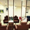 Spaarkle Hair & Beauty Lounge -  Lajpat Nagar 4