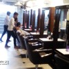 Super Unisex Salon - Sector 7, Faridabad