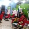 Looks n Style - Sector 10, Faridabad
