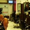 Hair N Care Salon - Sector 4, Dwarka
