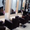 Green Trends Unisex Hair & Style Salon-Sector 7, Dwarka