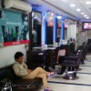 Big Boss Unisex Salon- Sector 17, Faridabad