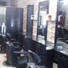Big Boss Unisex Salon- Sector 9 Faridabad