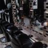 Krishnaa Unisex Salon - Sector 7, Dwarka