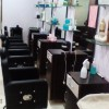 Hair Lounge- Vikaspuri