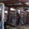 The Force Gym & Spa - Uttam Nagar