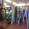 The Buchi Gym- Ramesh Nagar