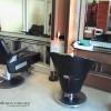 The Cuts Studio- Sector 7, Rohini, New Delhi
