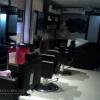 Studio One Unisex Salon- Vaishali