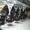 Xpressions Hair & Make-Up Studio - Lajpat Nagar 2