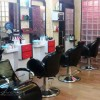 Vogue Villa Beauty Salon & Spa - Malviya Nagar