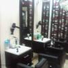 Crystal Shine Unisex Salon- East of Kailash