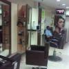 Saboy Unisex Saloon- Mayur Vihar Phase 1