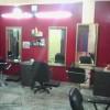 Makeover Unisex Salon-Mayur Vihar