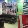 Vani Unisex Salon - Lajpat Nagar 4