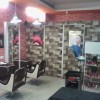Club Cuts Unisex Salo- Laxmi Nagar, New Delhi