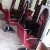 Hi Tact Unisex Salon- Madhu Vihar