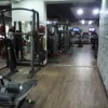 Olympic Fitness Center - Malviya Nagar