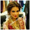 Yashika Makeover Designer -  Paschim Vihar