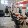 Complexion The Salon- Derawal Nagar