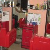 Essence Beauty Unisex Salon- Indirapuram