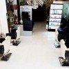 Adamma Women Salon - Pitampura
