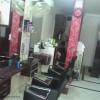Asif Mens Salon- Sant Nagar