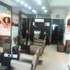 Cut & Style- Dwarka