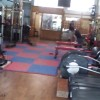 Iron Pumpers Gym - Mayur Vihar