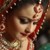 Makeup at D Allure Unisex Salon - Janakpuri