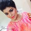 Makeup at Studio 17 Makeup Studio & Unisex Salon - Malviya Nagar