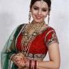 Deepti Gaba Makeup Artist - Sector 15, Faridabad