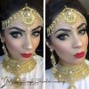 Makeupchair by Chandni Singh -  New Delhi