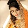 Makeup at Shape Up Slimming and Beauty Zone -  Sector 17 Faridabad