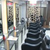 Kashish Beauty Care -  Noida