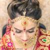 Makeup Studio by Geeta Kapoor