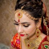 Makeup Studio by Geeta Kapoor - Janakpuri